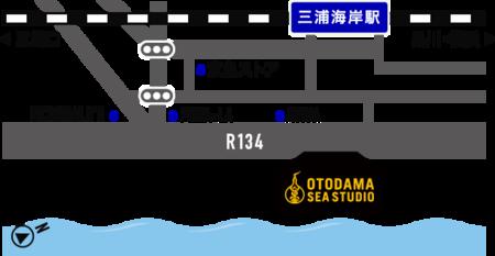 f:id:captain-tanzawa:20180325184352p:image