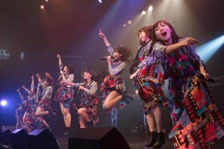 f:id:captain-tanzawa:20180515150435j:image