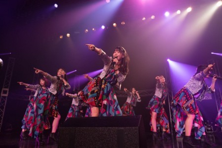 f:id:captain-tanzawa:20180515150437j:image