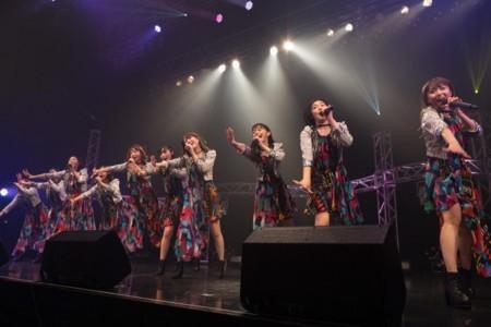 f:id:captain-tanzawa:20180515150439j:image