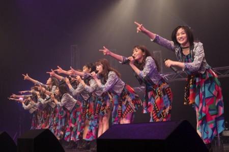f:id:captain-tanzawa:20180515150440j:image