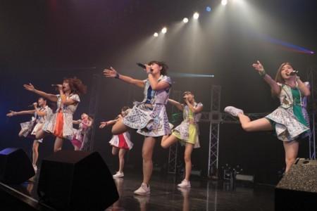 f:id:captain-tanzawa:20180515150506j:image