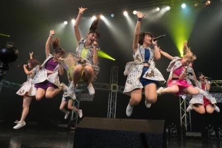 f:id:captain-tanzawa:20180515150511j:image