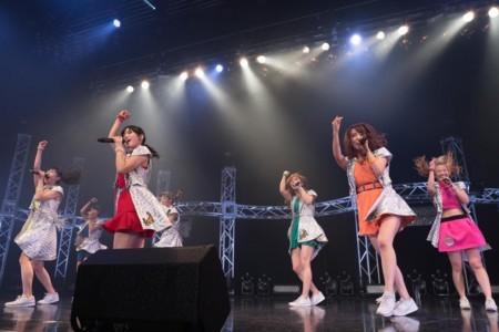 f:id:captain-tanzawa:20180515150515j:image
