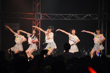 f:id:captain-tanzawa:20180515150516j:image