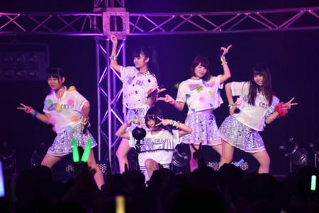 f:id:captain-tanzawa:20180515150517j:image