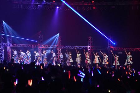 f:id:captain-tanzawa:20180515150518j:image