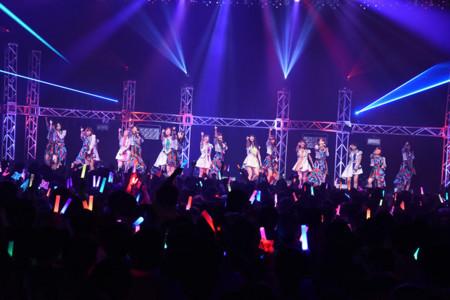 f:id:captain-tanzawa:20180515150519j:image