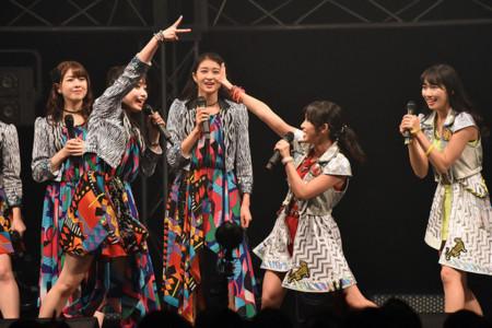 f:id:captain-tanzawa:20180515150538j:image