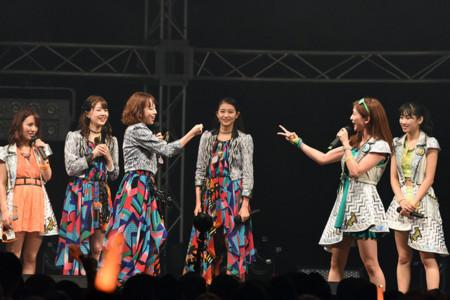 f:id:captain-tanzawa:20180515150553j:image