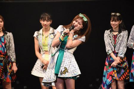 f:id:captain-tanzawa:20180515150554j:image