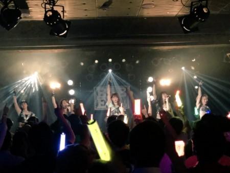 f:id:captain-tanzawa:20180524005803j:image