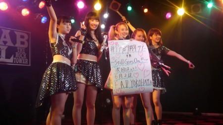 f:id:captain-tanzawa:20180524005804j:image
