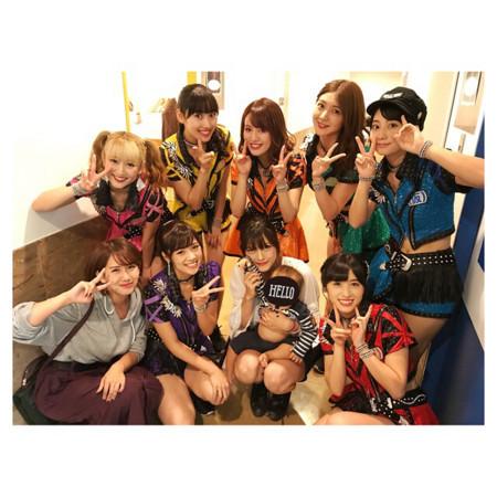 f:id:captain-tanzawa:20180529101754j:image