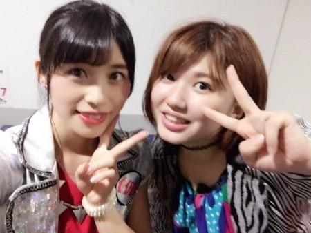 f:id:captain-tanzawa:20180612233849j:image