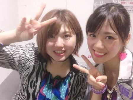 f:id:captain-tanzawa:20180612233850j:image