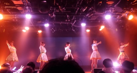 f:id:captain-tanzawa:20180704092250j:image