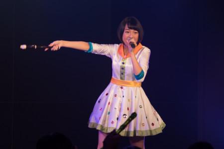 f:id:captain-tanzawa:20180704092419j:image