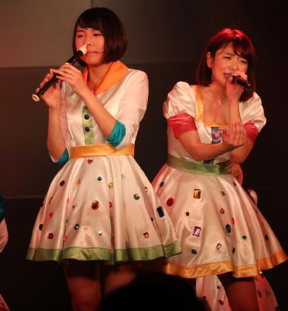 f:id:captain-tanzawa:20180704092510j:image