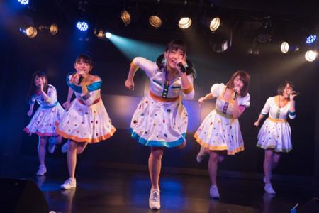 f:id:captain-tanzawa:20180704092549j:image