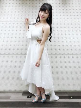 f:id:captain-tanzawa:20180718031449j:image
