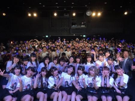 f:id:captain-tanzawa:20180718031451j:image