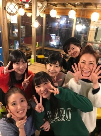 f:id:captain-tanzawa:20180823195212j:image