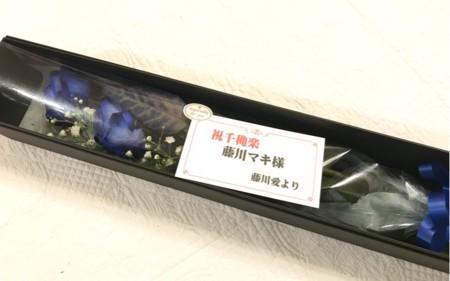 f:id:captain-tanzawa:20180823195213j:image