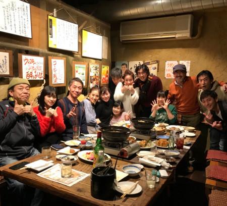 f:id:captain-tanzawa:20180823195215j:image