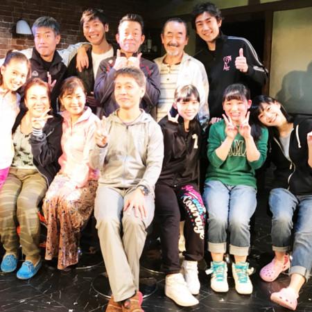 f:id:captain-tanzawa:20180823195218j:image