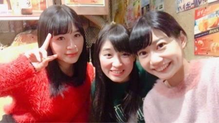 f:id:captain-tanzawa:20180823195221j:image