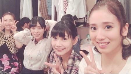f:id:captain-tanzawa:20180823195222j:image