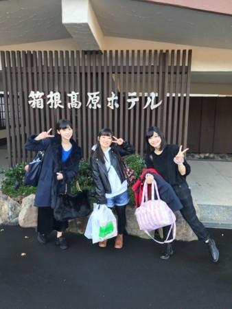 f:id:captain-tanzawa:20180823195231j:image