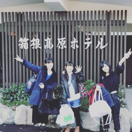 f:id:captain-tanzawa:20180823220111j:image