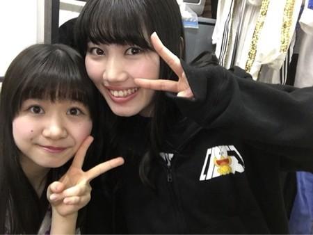 f:id:captain-tanzawa:20180901005733j:image