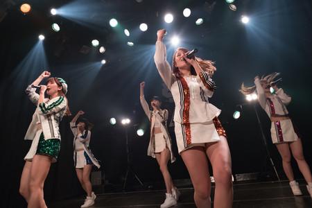 f:id:captain-tanzawa:20180901005758j:image