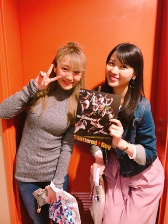 f:id:captain-tanzawa:20180911173341j:image