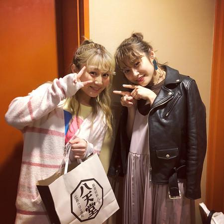 f:id:captain-tanzawa:20180911173406j:image