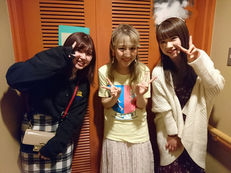 f:id:captain-tanzawa:20180911173407j:image
