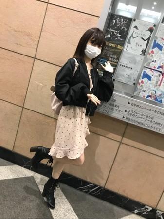 f:id:captain-tanzawa:20180911173414j:image