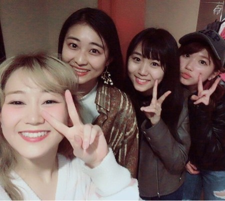f:id:captain-tanzawa:20180911173418j:image