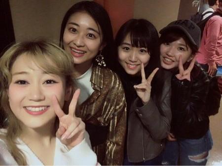 f:id:captain-tanzawa:20180911173419j:image