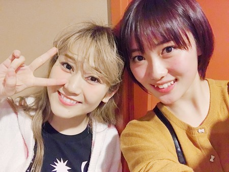 f:id:captain-tanzawa:20180911173447j:image