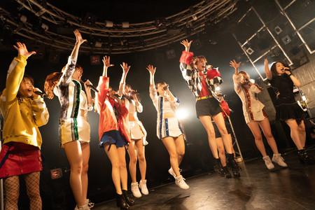 f:id:captain-tanzawa:20181014191640j:image