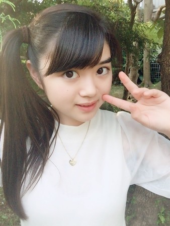 f:id:captain-tanzawa:20181019125035j:image