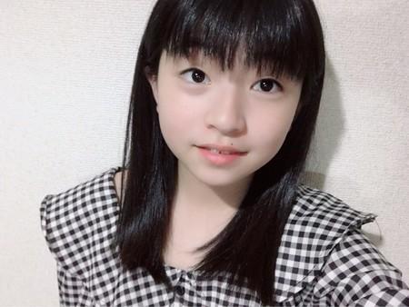 f:id:captain-tanzawa:20181019125037j:image