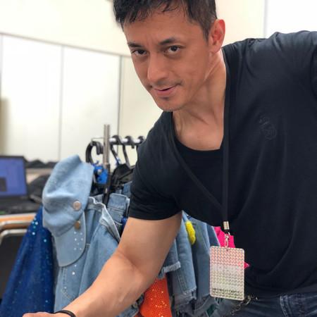 f:id:captain-tanzawa:20181102183605j:image