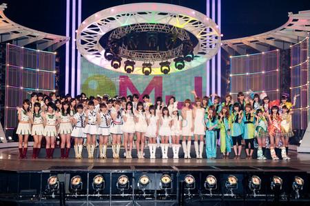 f:id:captain-tanzawa:20181110212951j:image
