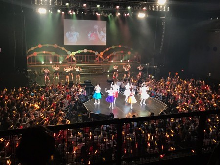 f:id:captain-tanzawa:20181112232302j:image