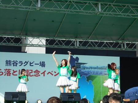 f:id:captain-tanzawa:20181205010525j:image